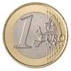 1 cad in eur:
